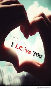 Download Love Wallpaper For Android Phone Gallery