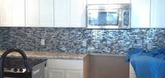 South Cypress Floor Tile barlume 1