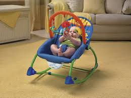 Graco Duodiner High Chair Hannah by 100 Graco Glider Chair Recall Storkcraft Bowback Glider And