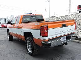 100 Varsity Blues Truck Chevy Square Body Wwwtopsimagescom