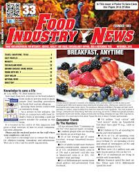 Chicago Faucet Shoppe Free Shipping by Food Industry News Nnov 2015 Web Edition By Foodindustrynews Issuu