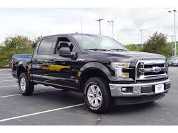 Nielsen Ford | Vehicles For Sale In Sussex, NJ 07461 New 82019 And Used Dodgeram Dealership In Freehold Dodge Subaru Dealer Parsippany Nj Paul Miller 2018 Ram 1500 For Sale Near Pladelphia Pa Cherry Hill Goodyear Motors Inc Car Subject Of Abc News Probe Ordered To Repay Customers 2019 Lease Deals Summit Chevy 21 Bethlehem Dealership Serving Allentown Easton South Jersey Motor Trends Vineland Read Consumer Reviews Majestic Auto Cars Brunswick Lifted Trucks Problems Solutions Attitude Car Dealer Irvington Newark Elizabeth Maplewood