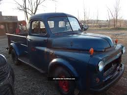 1952 Dodge Truck Rat Rod Project Barn Find Rare 1950 Dodge Truck New Image Result For 1952 Pickup Desoto Sprinter Heritage Cartype Dodgemy Dad Had One I Got The Maintenance Manual Sweet Marmon Herrington 4x4 Ford F3 M37 Army 7850 Classic Military Vehicles For Sale Classiccarscom Cc1003330 Power Wagon Legacy Cversion Sale 1854572 Dodge D100 Truck Google Search D100s Pinterest Types Of Trucks Elegant File Wikimedia Mons Pickup Sold Serges Auto Sales Of Northeast Pa Car Shipping Rates Services