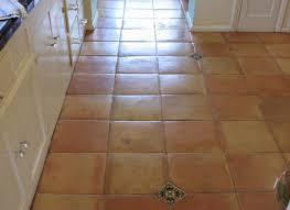 Lamosa Tile Home Depot by Charming Ceramic Floor Tile Home Depot Images Bathtub Ideas