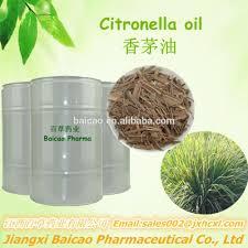 anti mosquito eucalyptus citronella essential oil for candle