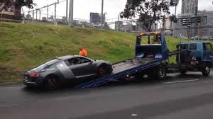 Get The Best Cash For Holden Cars, Trucks, Vans, 4x4s And SUV's. We ... Cash For Junk Semi Trucks Webuyjunkcarsillinois Cash Ford Cars Trucks Vans Utes Suvs 4x4s In Sydney Nsw Tampa Bays 1 Car Buyer We Come To You Used Car Removal Sydney Removal Pinterest Roscoes Junk Get Paid Cash And Truck Auto Wreckers Isuzu All Ontario Recycling Pay For Scrap Metal Unwanted Parts On 210 Cormack Rd Wingfield Sa 5013 Craigslist Greensboro Sale By Owner Yard Syndey Salvage Damaged Removals New Zealand Nz