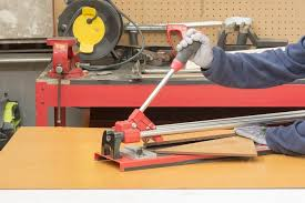 Skil Tile Saw 3540 01 by The Best Tile Cutter For All Of Your Home Improvement Needs