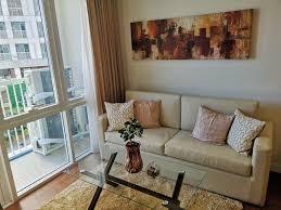 100 Marco Polo Apartments Residences Cebu City Philippines Bookingcom