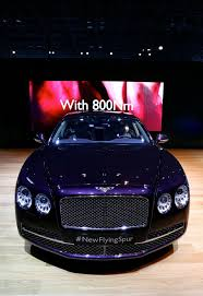 The 438 Best Cars And Trucks Images On Pinterest   Dream Cars ... Bentley Wallpapers Hdq For Free Pics British Luxury Vehicle Launches Dealership In Kenya Coinental Gt Speed Autonews 2014 Gtc V8 Start Up Exhaust And In Depth Supersports 2010 V2 Finale Gta San Andreas Gt3 Race Car Action Video Inside Muscle 2015 Mulsanne All About The Torque Preview The Flying Spur Archives World Majestic Limited Edition Launched Middle East Isuzu Npr Ecomax 16 Ft Dry Van Body Truck Services