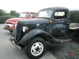 1935 Ford Truck, Hot Rod, Rat Rod, Pick Up For Restoration 1935 Ford Pickup For Sale Classiccarscom Cc1055588 Ford Truck Rudy Youtube 1936 Classics On Autotrader 351940 Car 351941 Truck Archives Total Cost Involved Stock Photos Images Alamy Sale Near Cadillac Michigan 49601 Pick Up Shawnigan Lake Show Shine 2012 Ls1 Street Rod Rocky Mountain Relics Panel Delivery Body And Frame Cedar Springs Mi For By Owner Classic