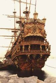 Hms Bounty Tall Ship Sinking by Beautiful Tall Ship Tall Ships Pinterest Ships Sailing