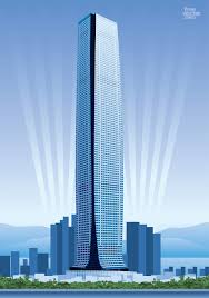 100 Hong Kong Skyscraper Vector Art Graphics Freevectorcom
