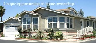 Mobile Home Prices In California News Manufactured Homes Prefab