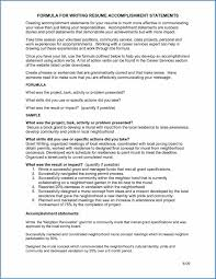 Freelance Photographer Resume New 8 Beginner Graphy Resume ... Leading Professional Senior Photographer Cover Letter 10 Freelance Otographer Resume Lyceestlouis Resume Example And Guide For 2019 Examples Free Graphy Accounting Sample Full Writing 20 Examples Samples Template Download Psd Freelance New 8 Beginner 15 Design Tips Templates Venngage