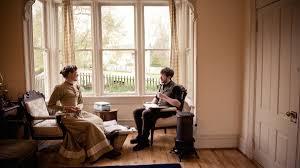 100 Victorian Era Interior I Love The Era So I Decided To Live In It Vox