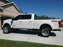 2017 Ford F250 Platinum Diesel Truck Lifted Lots Upgrades! 7000 ... Dodge Ram Wrap News Of New Car Release And Reviews Trucks For Sale Ohio Diesel Truck Dealership Diesels Direct Z71 Lifted Lift Kits Dave Arbogast 3500 Flatbed For 2019 Chevy Silverado Allnew Pickup Waldoch Rentals In Houston Tx Turo Sca 1500 Lone Star Heres The Newest Member Of Pickup Grass Lake Chevrolet Is A Dealer And New Car Bob Maxey Ford Howell Inc Dealership Mi 48843