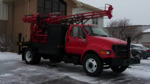 CME 55 Auger Drill Refurbished And Sold Aut Truck Mounted Cherry Picker Platform For Sale Smart Platform 2018 Peterbilt 367 Crane Truck With Elliott 1881 For Sale For Om Siddhivinayak Liftersom Lifters Used Cela Dt 25 Truck Mounted Aerial Platforms Year Sale And Hire Midland Manufacturer Supply Military Dfac Mini 32tons Telescopic 26m Vlv 20m Custom Putzmeister Concrete Pumps Mounted Truckmount Falcon Asphalt Repair Equipment