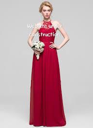 sydney based evening and formal dress online shop