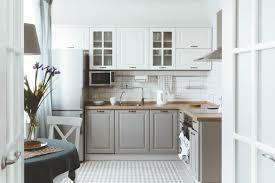 l küche wie nutzen sie eine eckküche optimal aus aroundhome