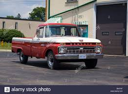 1966 Mercury 100 Pickup Truck Stock Photo, Royalty Free Image ... 1966 Ford F100 12 Ton Short Wide Bed Custom Cab Pickup Truck Ford Pickup Truck Trucks And Classic For Sale 2063915 Hemmings Motor News Gmc C10 Hot Rod Shop Truck Chevy Custom Pickup In Pristine Shape Chevrolet My Garage Sale On Classiccarscom Ton 350 V8 3 Speed Sold 247 Autoholic Tuesday Patina Used Stepside If You Want Success Try Starting With