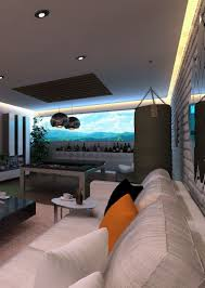 100 Bachlor Apartment Small Bachelor Pad Studio Apartment Ideas For Those Looking