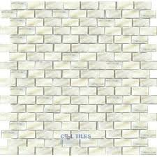 small marble and travertine mosaic tiles 1 x 5 8 small mosaic