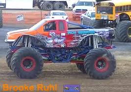 Monster Truck Photo Album 15 Huge Monster Trucks That Will Crush Anything In Their Path Its Time To Jam At Oc Mom Blog Gravedigger Vs Black Stallion Youtube Monster Jam Kicks Off 2016 Cadian Tour In Toronto January 16 Returning Arena With 40 Truckloads Of Dirt Image 17jamtrucksworldfinals2016pitpartymonsters Stallion By Bubzphoto On Deviantart Wheelie Wednesday Mike Vaters And The Stallio Flickr Sport Mod Trigger King Rc Radio Controlled Overkill Evolution Roars Into Ct Centre