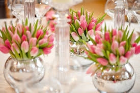 Entrancing 50 Spring Table Decorations Design Ideas Of 58