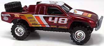 Image - Toyota-Baja-Truck-l.jpg | Hot Wheels Wiki | FANDOM Powered ... Image 1sttoyota4runnerjpg Tractor Cstruction Plant Wiki Toyota Dyna Toyot Top Gear Killing A Episode Number Hilux Fndom Acura Wikipedia Awesome Toyota Crown Cars Wallpaper Cnection Truck History Elegant File 01 04 Ta Trd 1963 Land Cruiser Station Wagon Fj45 Trucks Best Kusaboshicom How To Open Driving School In Ontario Careers Canada Hyundai H100wiki Price Specs Review Dimeions Engine Feature 2009 Chevrolet Camaro Of 69 Chevy Hot Wheels Townace Complete Liteace 001 Jpg