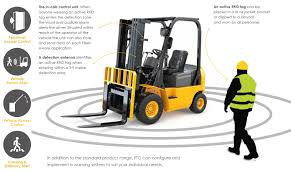 Fleet Aware V.3 - Fork Truck Control Vacuum Truck Operations Blackwells Inc The Evolution Of Truck Materials Scania Group Vocational Mudjacking Equipment System Hmi Cable Hoist Rolloff Systems Most Profitable Ways To Use A Gps Tracking Device Scanias Advanced Emergency Braking Stopped Used In Hd Slideout Storage For Pickups Medium Duty Work Info Vision 2310b 24v Security Rack And Bed Cover On Chevygmc Silverado Flickr