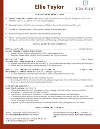 Basic Resume Examples 2016 Packed With Free Sample Templates