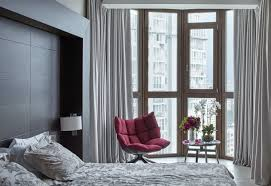 100 Tiny Room Designs 20 Best Small Modern Bedroom Ideas Architecture Beast