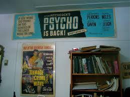 Toynbee Tiles Documentary Youtube by Jeremiah U0027s Vanishing New York February 2011