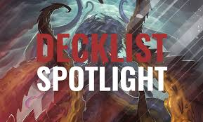Amaz Deck List by Hearthstone News Decklist Spotlight Rdu Xixo Zhangbo And