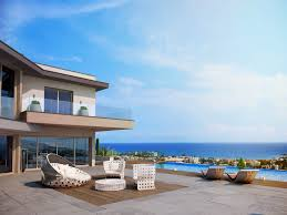 Cyprus Property Sale, Cyprus Villas And Apartments Coral Ridences Luxury Properties For Sale In Cyprus Sea Magic Premium Apartments Homes Abroad Tower 34 Central Kyrenia Northern Venus Gardens 2 Bedroom Apartment No 9 Geroskipou Paphos Accommodation Brilliant Hotel Protaras Villas Holiday Villa Rentals Apartments Place2staycyprus Superior Book