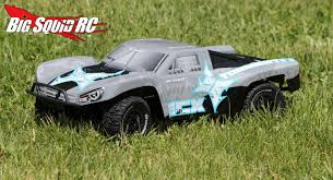 Review – ECX Torment 4wd RTR Short Course Truck « Big Squid RC – RC ... Traxxas Slash 4x4 Short Course Race Truck With Id Tech Tra700541 Vkar Racing 61101 Sctx10 V2 110 4wd 27022 How To Get Into Hobby Rc Tested Warhawk Rtr Purpleblack Rizonhobby Brushed 2wd Shootout Parts Avaability Big Rc Bodies 1 10 Scale Everybodys Scalin For The Weekend Brushless Electric Lipo 24g Amazoncom 24ghz Radio No Battery Kyosho Ultima Sc6 Readyset Gunk Waterproof Xl5 Esc Arrma Senton Blx Designed Fast Remo Hobby 18 Unboxing First Look Youtube