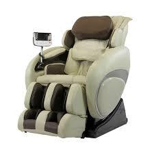 Inada Sogno Dreamwave Massage Chair Uk by Osaki Os 4000 Massage Chair