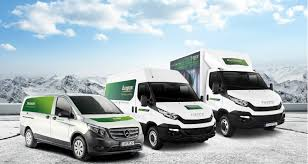europcar siege hertz siege social 100 images advantage official site car hire