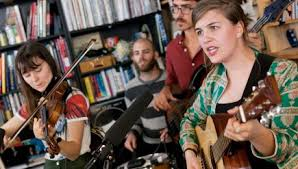 Wilco Tiny Desk Concert Npr by Concerts Bandwidth