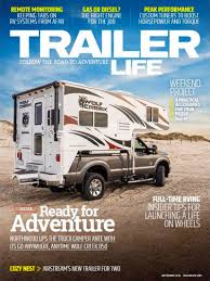 2018 Wolf Creek Review Featured In Trailer Life Magazine Duck Covers Rvpu Truck Camper Cover Permapro By Classic Accsories Adventurer Model 86sbs Daco And Van Equipment Serving You Since 1970 Travel Lite Rv Extended Stay Campers Floorplans Rayzr Floor Plans Trailers Commercial Alinum Caps Are Caps Truck Toppers Expedition Eevelle Adco Custom Adventure Pop Up Trailer Folding Camping Reno Carson City Sacramento Folsom How To Measure Your For An Youtube