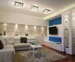 wohnzimmer ideen beleuchtung wohnzimmer ideen