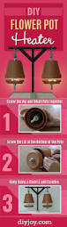 Living Accents Patio Heater Troubleshooting by Best 10 Patio Steps Ideas On Pinterest Outdoor Stairs Deck
