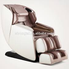 Beauty Health Massage Chair Bc 07d by Massage Chair Control Parts Massage Chair Control Parts Suppliers