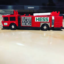 Cool Toys @toyboy009 Instagram Profile | Picbear Amazoncom Hess Truck Mini Miniature Lot Set 2003 2004 2005 Toys Values And Descriptions 1984 Fuel Oil Tanker Toy Bank Trucks By The Year 1999 Fire Engine Ladder Lights Nib Mib Images Of Space Shuttle Spacehero Texaco Trucks Wings Mini 2016 Dragster In Brown Box Jackies Store 2014 50th Anniversary Review A Perfect Gift For Any Big 2017 Miniature 3 Truck Set Aj Colctibles More New 1991t Racer T Space 1996