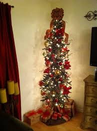 Hobby Lobby Pre Lit Xmas Trees by Alpine Christmas Decorations U2013 Decoration Image Idea