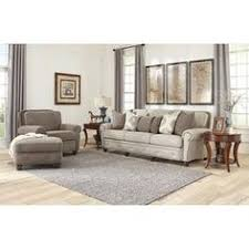 shop for smith brothers two cushion sofa 396 10 and other living