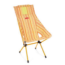 High-Back Chairs | Lightweight & Packable | Helinox Clothespin Rocking Chair So Easy To Make Instructables Italian Chairs 112 For Sale At 1stdibs Gci Outdoor Maroon Roadtrip Rocker Folding Ace Hdware Two Donkey Stock Photos Images Alamy Pawleys Island Porch Popslestick 10 Steps Building A With Crib 7 With Black Line Background Clipart Beach Table Helinox Sunset