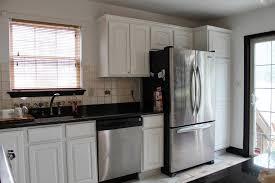 Kitchen Cabinet Painting Basking Ridge NJ Monk s