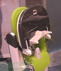 Peg Perego High Chair Siesta by The New Peg Perego Siesta High Chair Is Coming Soon