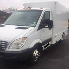 Overhead Door Company Of Binghamton - 27 Photos - 6 Reviews - Garage ... Hillcrest Fleet Auto Service 62 E Hwy Stop 1 Binghamton Scovillemeno Plaza In Owego Sayre Towanda 2018 Ram 3500 Ny 5005198442 Cmialucktradercom Box Truck Straight Trucks For Sale New York Chrysler Dodge Jeep Ram Fiat Dealer Maguire Ithaca Matthews Volkswagen Of Vestal Dealership Shop Used Vehicles At Mccredy Motors Inc For 13905 Autotrader Gault Chevrolet Endicott Endwell Ford F550 Body Exeter Pa Is A Dealer And New Car Used Decarolis Leasing Rental Repair Company